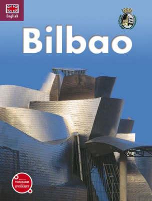 Bilbao (Paperback)