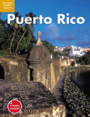 Puerto Rico (Paperback)