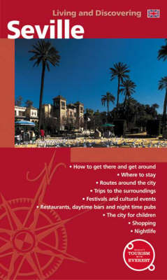 Seville (Paperback)