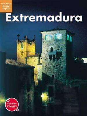 Extremadura (Paperback)