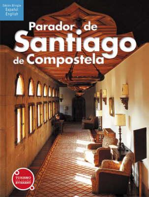 Parador De Santiago De Compostela (Paperback)