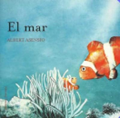 El Mar (Paperback)