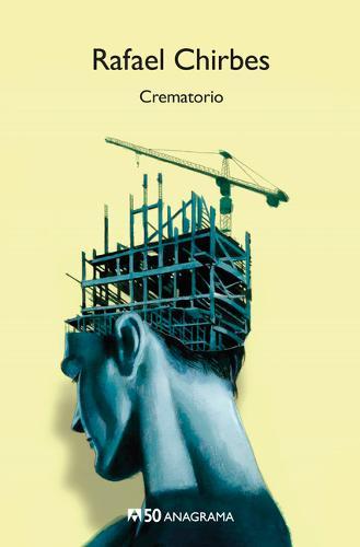 Crematorio (Paperback)