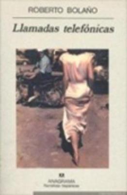 Llamadas Telefonicas (Paperback)