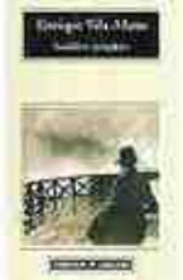Suicidos Ejemplares (Paperback)