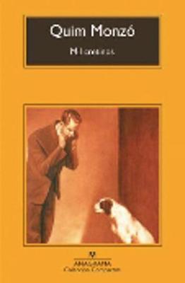 MIL Cretinos (Paperback)