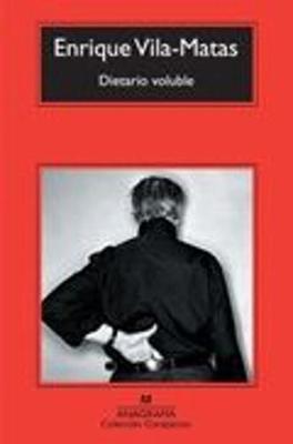 Dietario Voluble (Paperback)