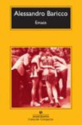 Emaus (Paperback)