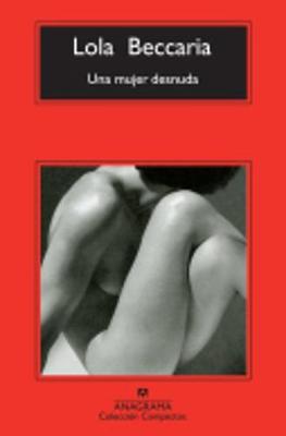 Una Mujer Desnuda (Paperback)