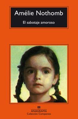 El sabotaje amoroso (Paperback)