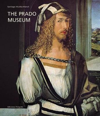The Prado Museum (Hardback)