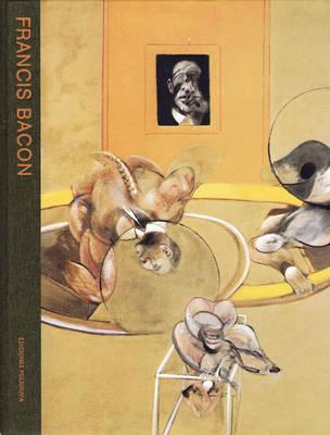 Francis Bacon (Hardback)