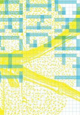 Grafting Architecture: Catalonia at Venice (Hardback)
