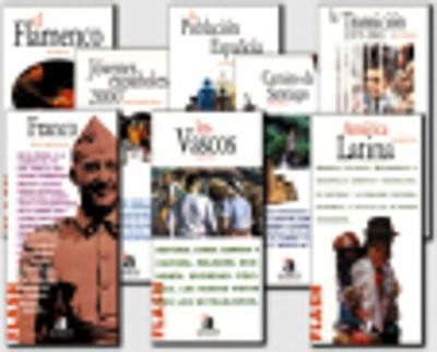 Flash-Acento Editorial: Aproximacion a LA Literatura Latina Tardia (Paperback)
