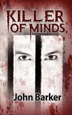 Killer of Minds (Paperback)