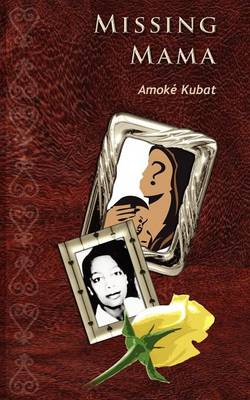 Missing Mama (Paperback)