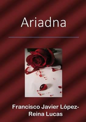 Ariadna (Paperback)