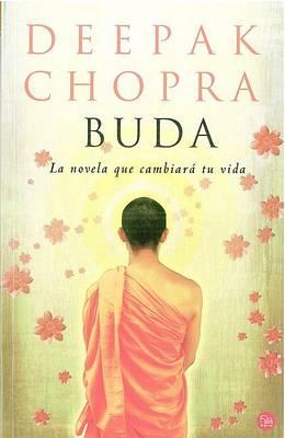 Buda (Paperback)