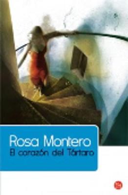 El Corazon Del Tartaro (Paperback)