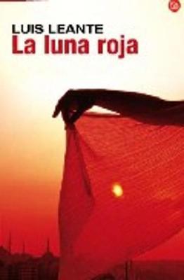 La Luna Roja (Paperback)