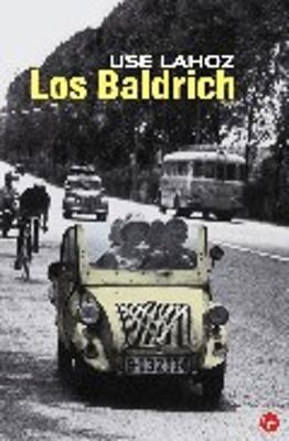Los Baldrich (Paperback)