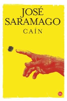 Cain (Paperback)