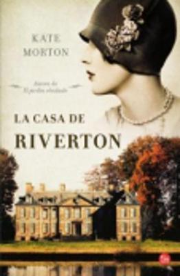 La Casa De Riverton (Paperback)