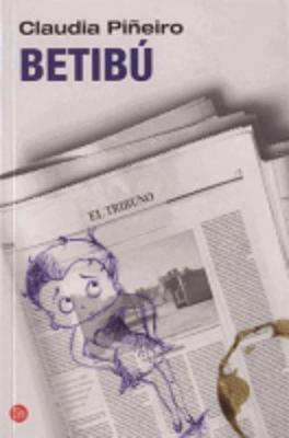 Betibu (Paperback)