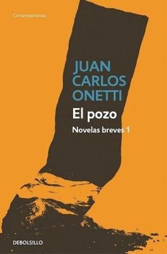 El pozo (Paperback)