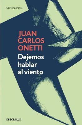 Dejemos Hablar Al Viento (Paperback)
