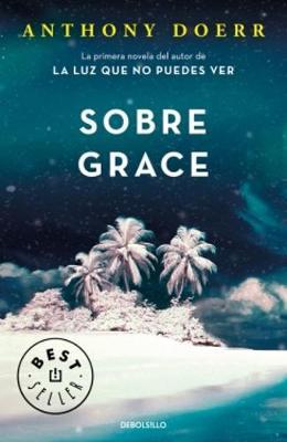 Sobre Grace (Paperback)