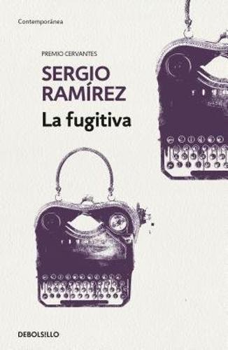 La fugitiva (Paperback)