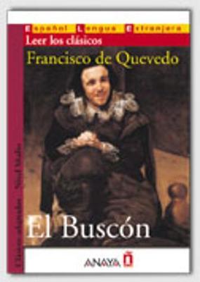 El Buscon (Paperback)