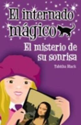 El Misterio De Su Sonrisa (Paperback)