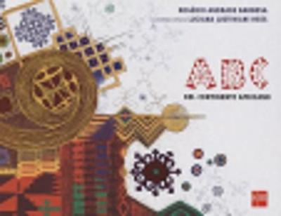 La Rosa De Los Vientos: ABC Del Continente Africano (Hardback)