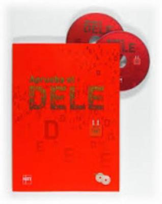 Aprueba El Dele: Aprueba El Dele A2 + CD