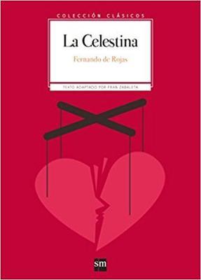 Coleccion Clasicos de SM: La Celestina (Paperback)