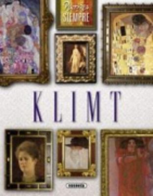 Pintores De Siempre: KLIMT (Paperback)