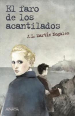 El faro de los acantilados (Paperback)