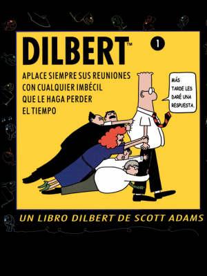 Aplace Siempre Sus Reuniones Con Cualquier Imbecil Que Le Haga Perder El Tiempo (Paperback)