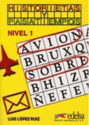 Libro del alumno 1 (Paperback)