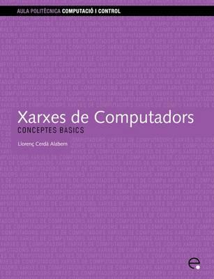 Xarxes De Computadors (Paperback)