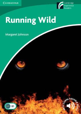 Running Wild Level 3 Lower-intermediate (Paperback)