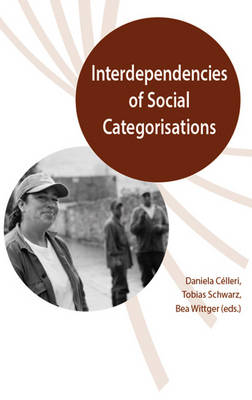 Interdependences of Social Categorisations (Paperback)