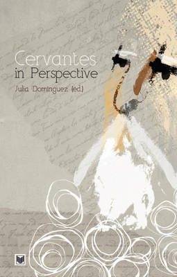Cervantes in Perspective (Paperback)