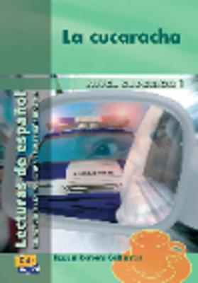 Lecturas de espanol - Edinumen: La cucaracha (Paperback)
