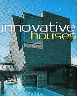 Innovative Houses (Paperback)