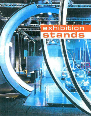 Exhibition Stands (Hardback)