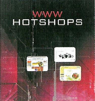 www.hotshops - e-graph-x S. (Paperback)