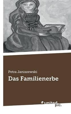 Das Familienerbe (Paperback)